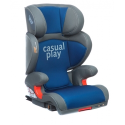 casualplay-autosedacka-polaris-fix-15-36-kg-blue-steel-68205